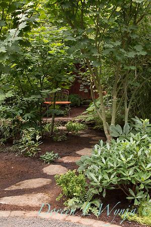 Alyse's Garden_111