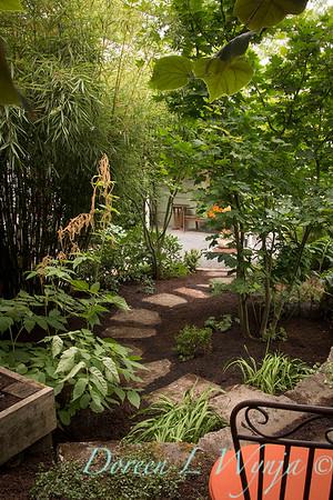 Alyse's Garden_114