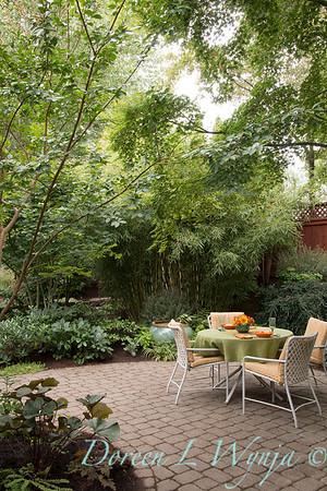 Alyse's Garden_105