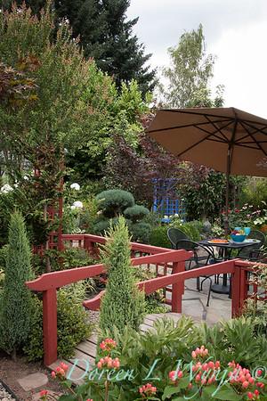 Helena's Garden_6600