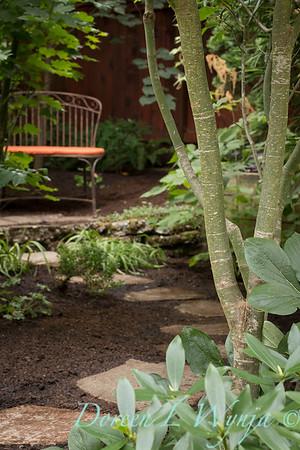 Alyse's Garden_102