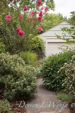 Alyse's Garden_116
