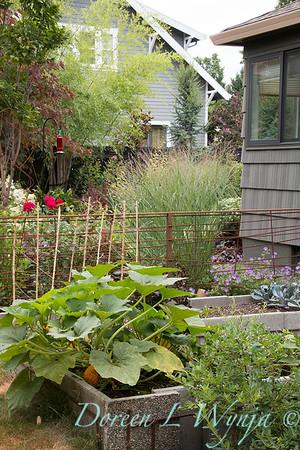 Hegna Garden_139