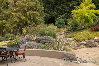 Lucy & Susan - Letson garden_702