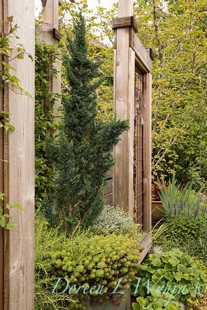 Marcia Peck - Schmitt garden_512
