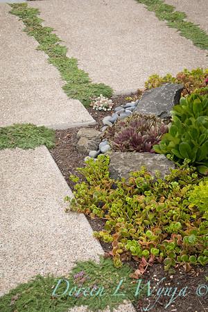 Marcia Peck - Schmitt garden_502