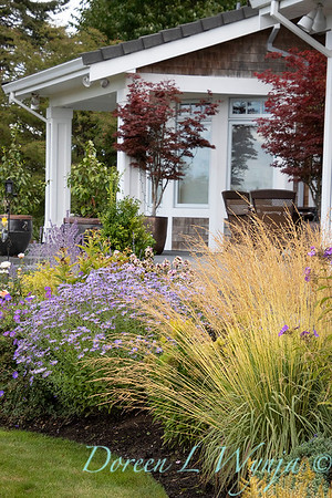 Perennial Partners design Windyhill Farm_726