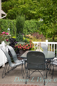Perennial Partners design_628