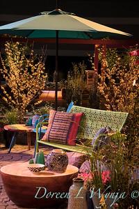 Olivine Land - Portland Garden show 2017_5006