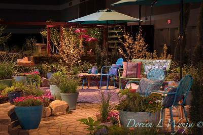 Olivine Land - Portland Garden show 2017_5000