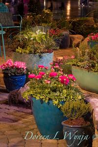 Olivine Land - Portland Garden show 2017_5012