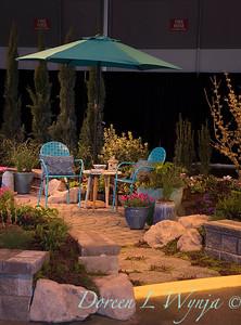 Olivine Land - Portland Garden show 2017_5004
