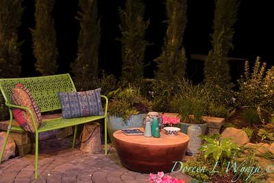 Olivine Land - Portland Garden show 2017_5008