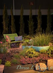 Olivine Land - Portland Garden show 2017_5013