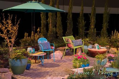 Olivine Land - Portland Garden show 2017_5009