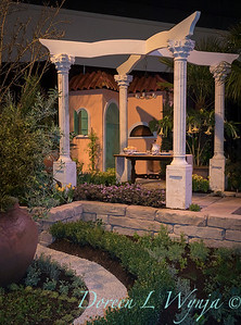 Rich Landscaping_1046