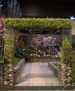 Treeline Designz 360 - Calluna's Gardens_1053