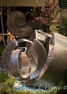 Treeline Designz 360 - Calluna's Gardens_1057