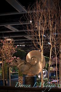 Treeline Designz 360 - Calluna's Gardens_1052