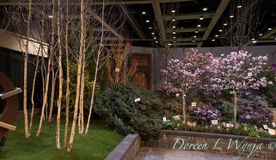 Treeline Designz 360 - Calluna's Gardens_1054