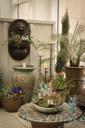 Ma Petite Gardens_1165