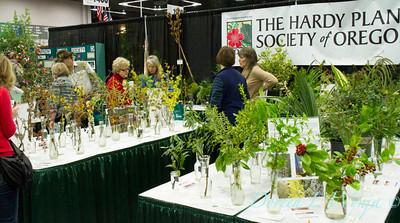 Hardy Plants_0918