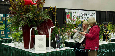 Hardy Plants_0878