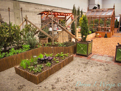 Urban Garden display_004