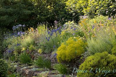 Tom Fischer's Garden wall_7007