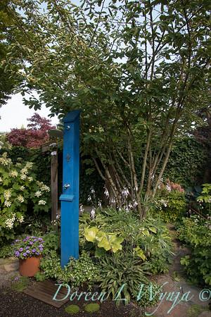 Garden shower_7042