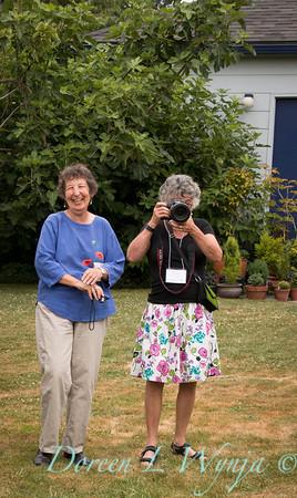 Barbara & Annette _7554