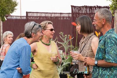 Plant Study Wkend Portland 2015_7970