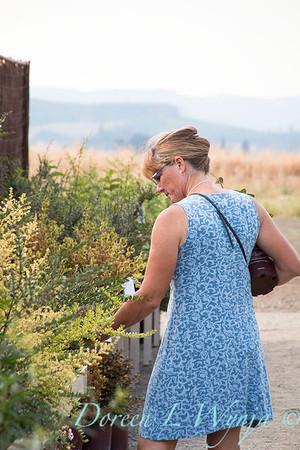 Plant Study Wkend Portland 2015_7975