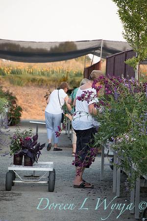 Plant Study Wkend Portland 2015_7982