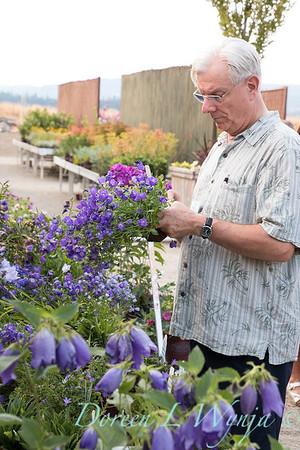 Plant Study Wkend Portland 2015_7972