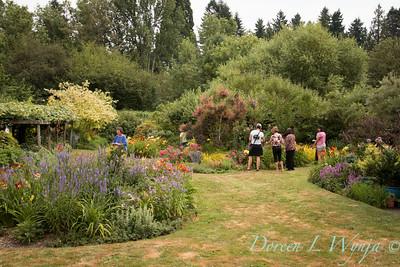 Barbara's Garden_7681