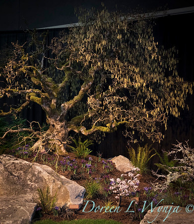 Elandan Gardens_1100