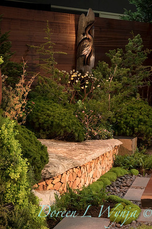 Nature Perfect Landscape and Design_1084