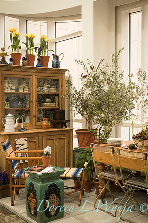 Country Garden Antiques_1172