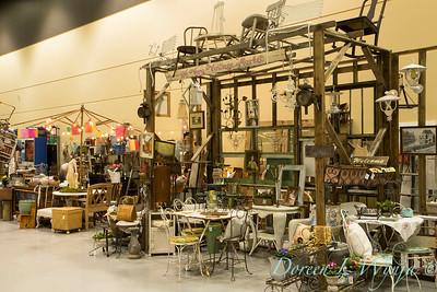 A Very Vintage Market_9626