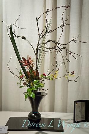 Ikebana International_9850