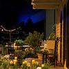 Susan Browne Landscape Design - Perennial Lawn and Garden_7035