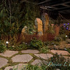 Avid Landscapig Design & Development_7091