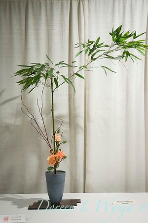 Ikebana International_9846