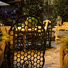 Susan Browne Landscape Design - Perennial Lawn and Garden_7030