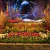 NW Flower & Garden Show - designers Lloyd Glasscock & John Stout_7068