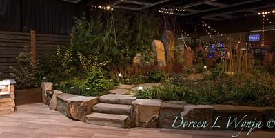 Avid Landscapig Design & Development_7086