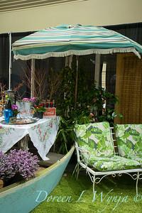 Vintage Garden Market_9630