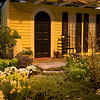 Susan Browne Landscape Design - Perennial Lawn and Garden_7031