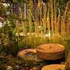 Avid Landscapig Design & Development_7095